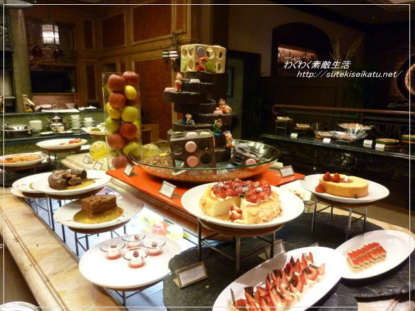 sweets-buffet-1