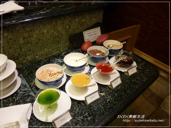 sweets-buffet-2