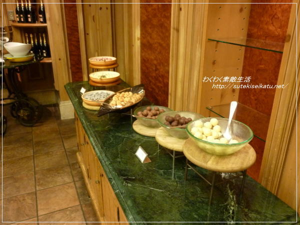 sweets-buffet-5