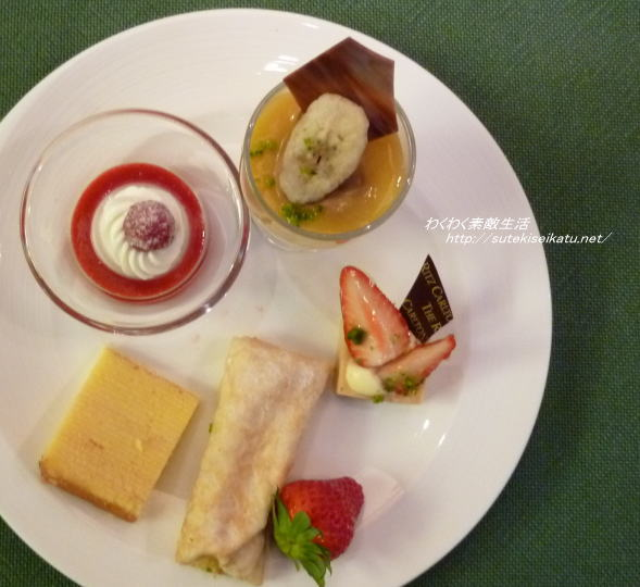 sweets-buffet-6