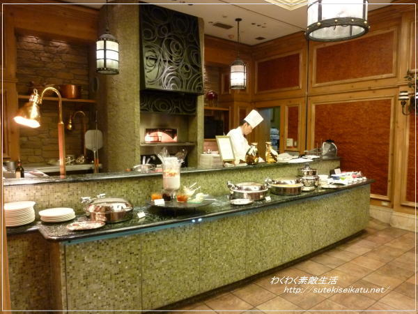sweets-buffet-7