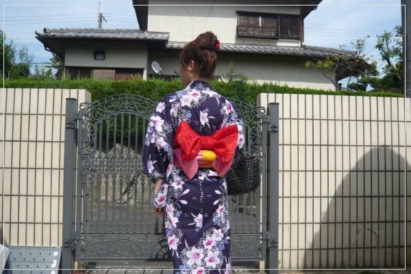yukata-1