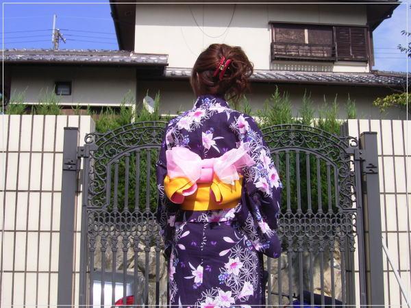 yukata-4