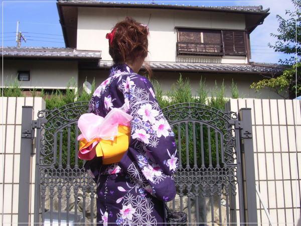 yukata-5