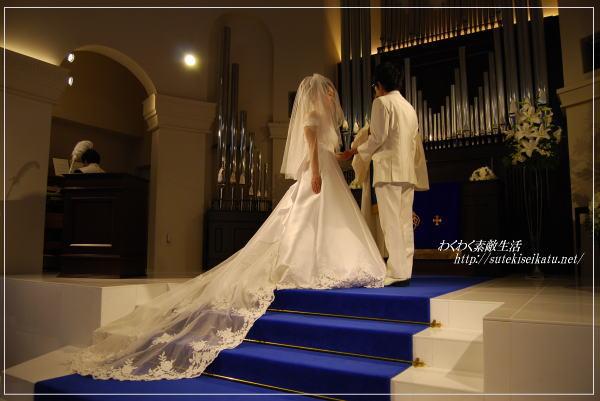 wedding-church1