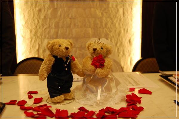 wedding-welcome2