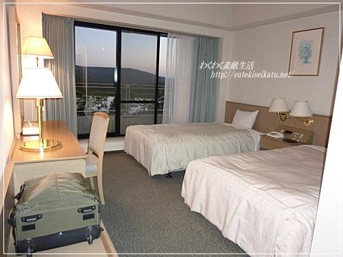 hotelambient-tatesina-4
