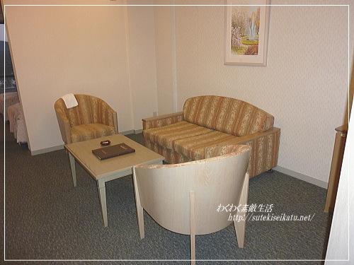 hotelambient-tatesina-5