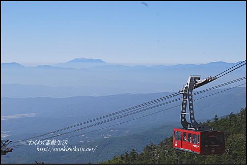 yatugatake-ropeway-1