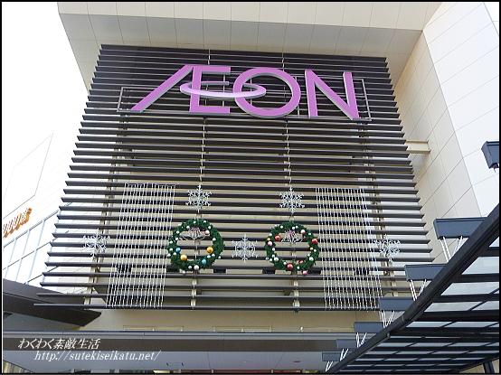 eon2013-1