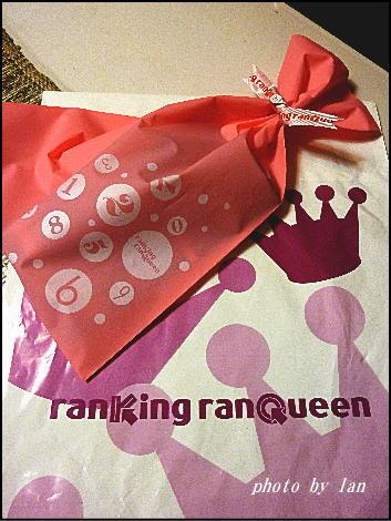 rankingran-1