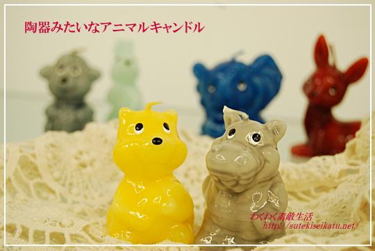 animal-candle-4