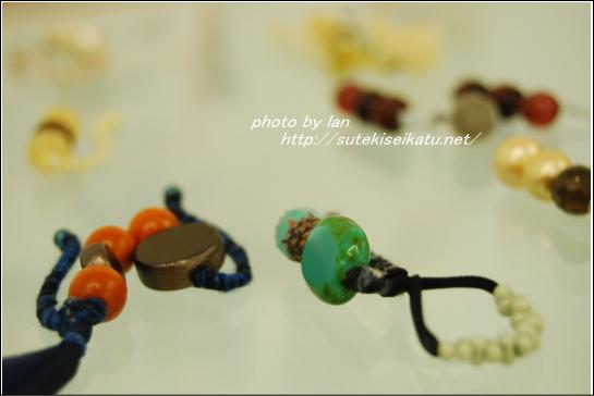 earclip-3