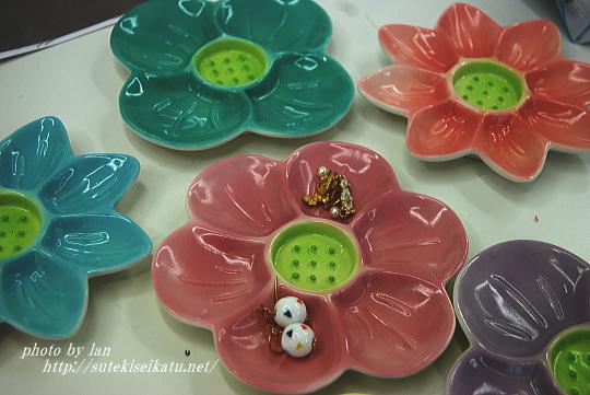 flowerplate-5