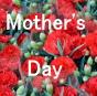 i-mothersday