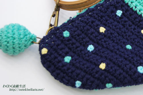 knitpouch-6