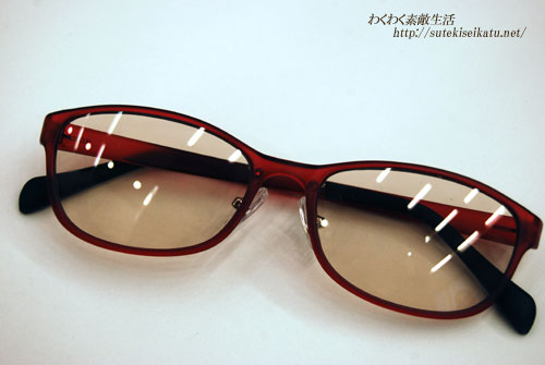 sunglasses-6