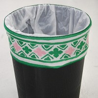 trashcan-band-1