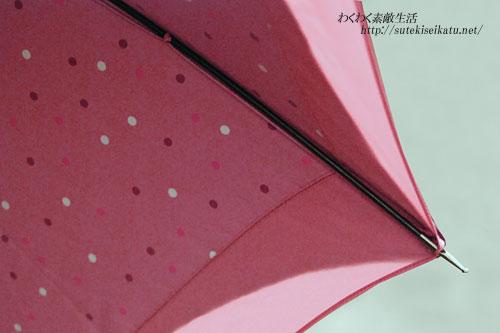 umbrella-4