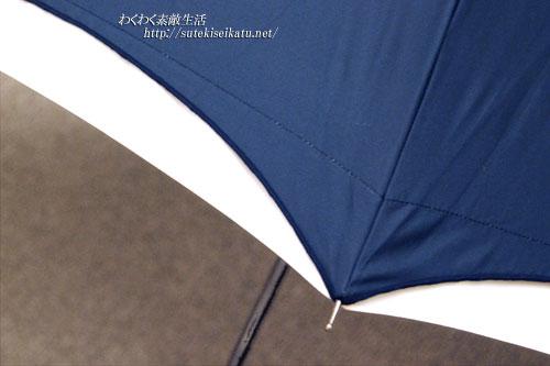 umbrella-6