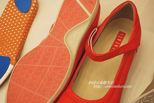 walkingballet-shoes-12