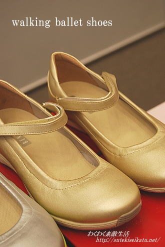walkingballet-shoes-2