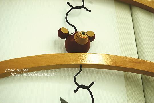 woodhanger-6