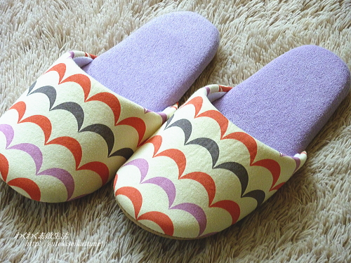 slippers-3