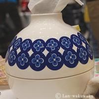 paperpot-1