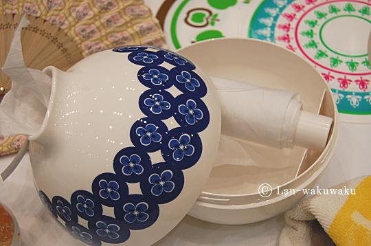 paperpot-4