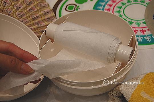 paperpot-5