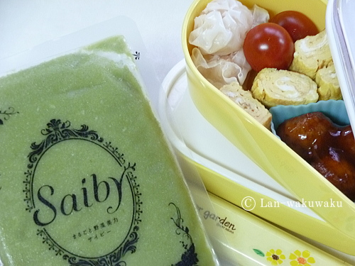 saiby2-48