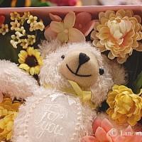 birthday-bearbook-4
