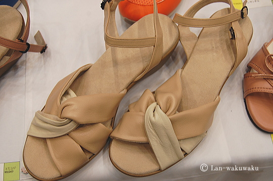 washable-shoes-1