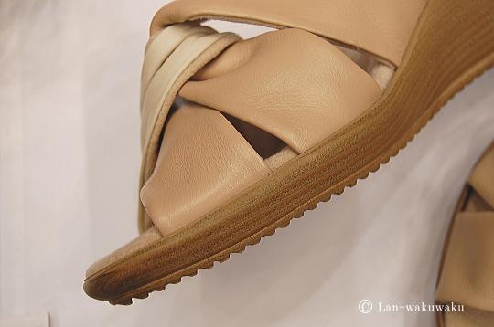 washable-shoes-4