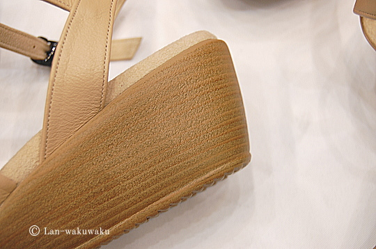 washable-shoes-6