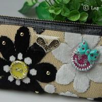 thinkbee-purse-1