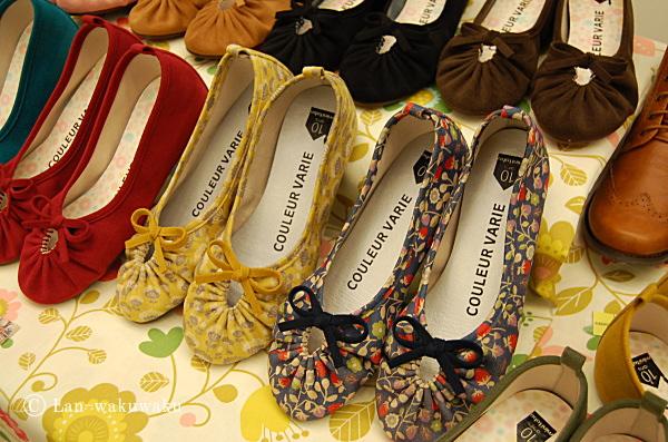 ballet-shoes2014-4