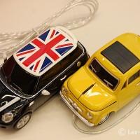 car-mouse-1