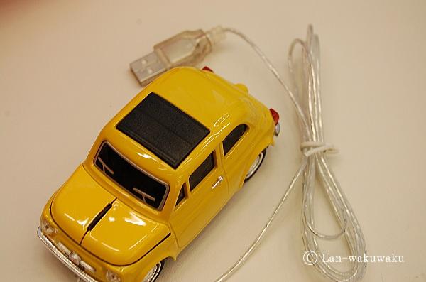 car-mouse-3