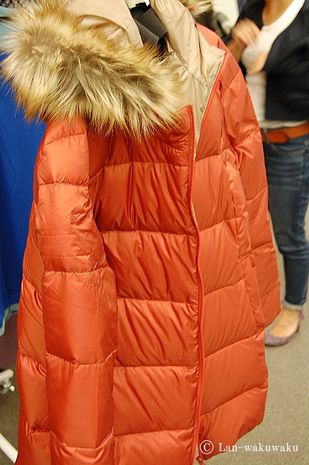 downcoat2014-1