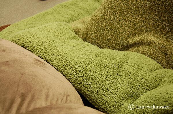 kotatsu2014-3
