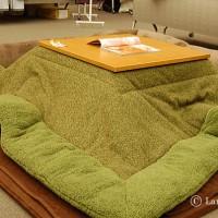 kotatsu2014-8