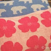 pillow-case2014-1