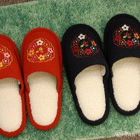 slippers2014-1