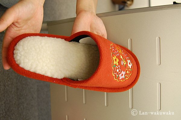 slippers2014-3
