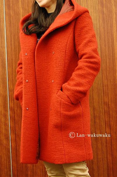 sliver-knit-coat-1