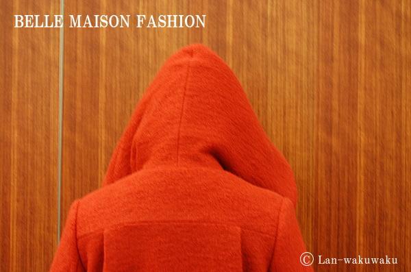 sliver-knit-coat-2