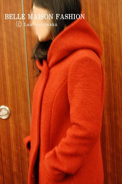 sliver-knit-coat-3