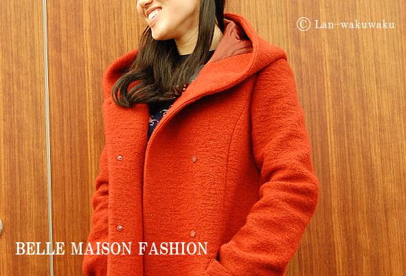 sliver-knit-coat-4